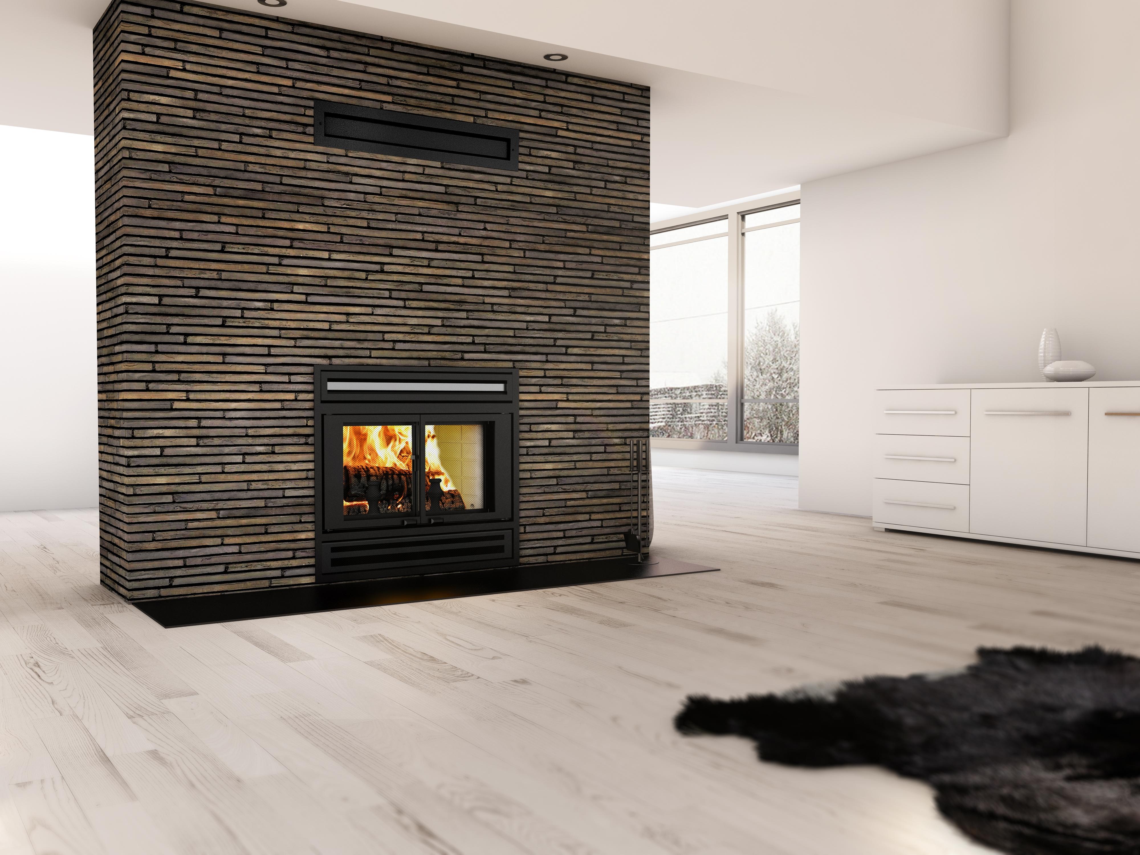 firesfriendly blower kodiak products enviro fireplace fires wood hgtv burning friendly