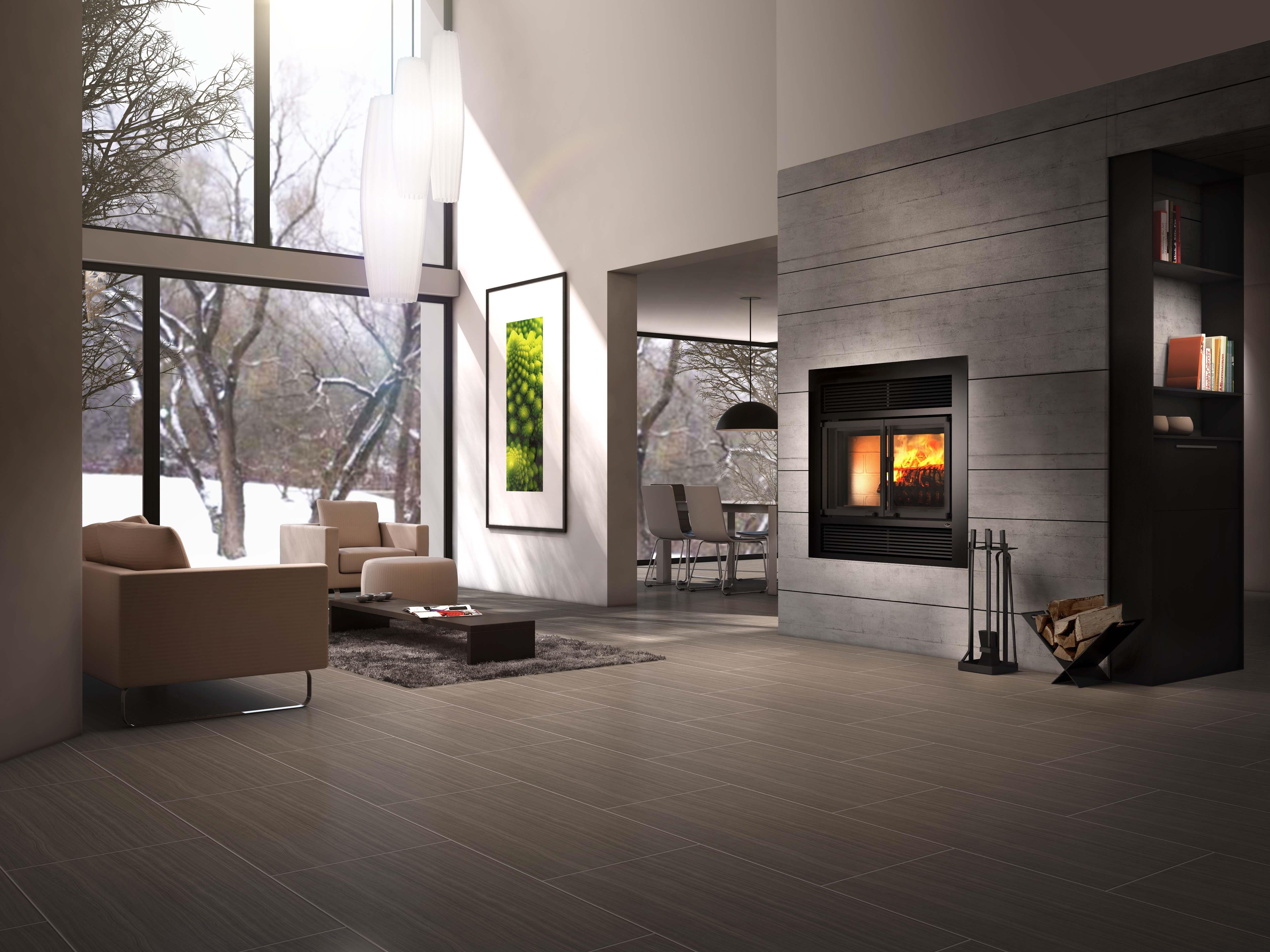 Home Et Foyer Avis : Fp s beaumont foyers d ambiance valcourt