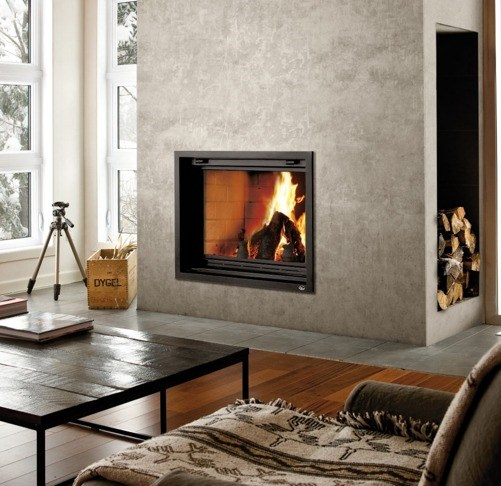 Find The Fireplace That Suits Your Needs Valcourt